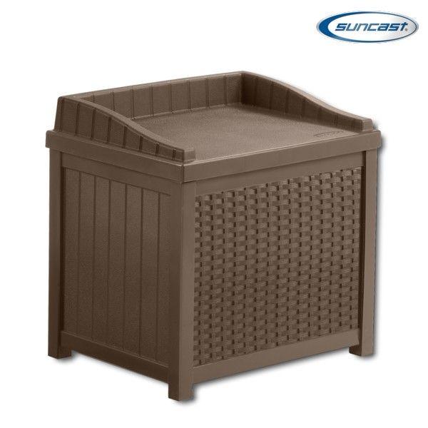 Great Possible Solution Of Suncast Deck Box  - inspiring Decoration inspiring., rubbermaid deck box, Suncast Deck Box, suncast deck box 50 gallon, suncast deck box 99 gallon, suncast deck box with seat