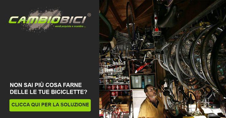 http://www.cambiobici.it/registrazione-privato