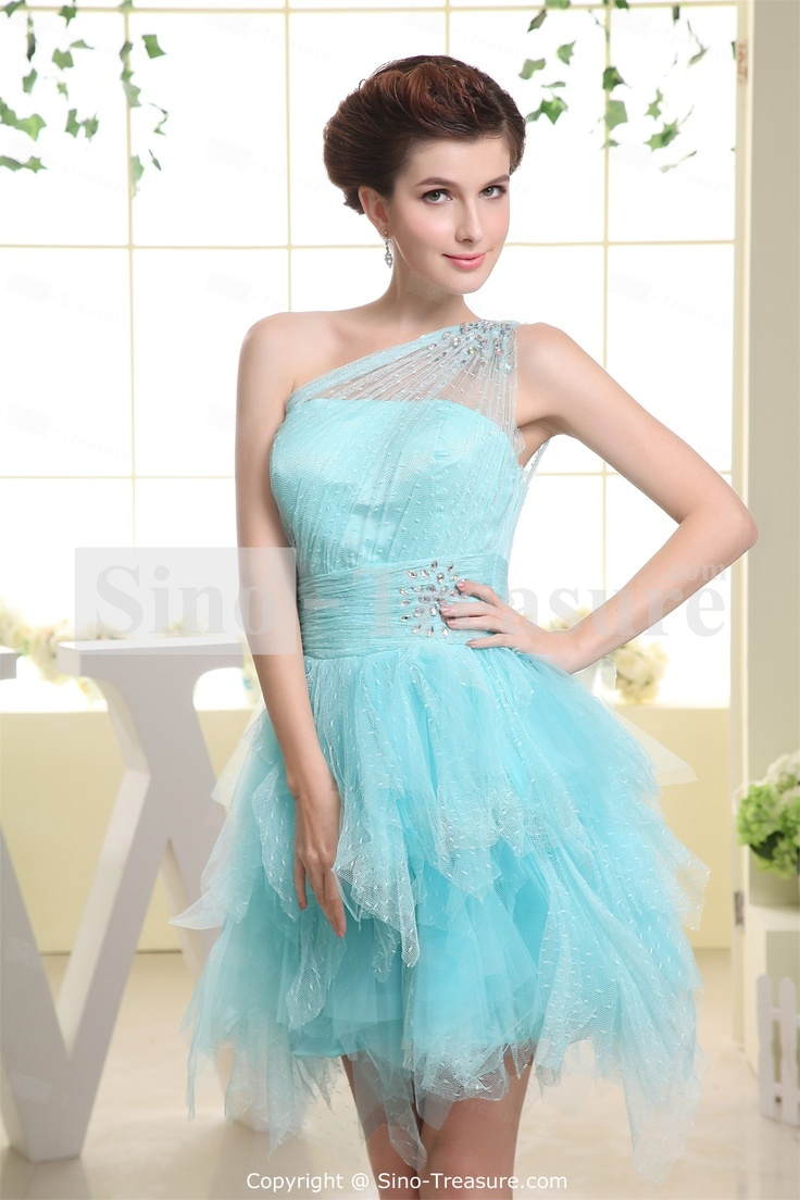 77 best Freshman Formal dress!!! images on Pinterest | Another ...