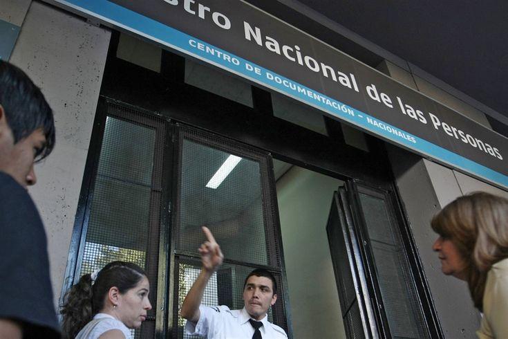 Ranking de apellidos: cuáles son los más comunes entre los argentinos VER