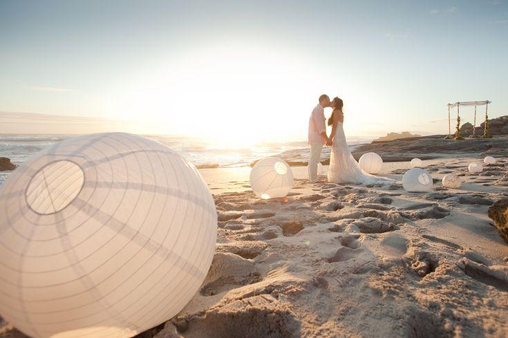 Grootbos wedding - Martina and Fabiano -  Monica Dart Photography_039