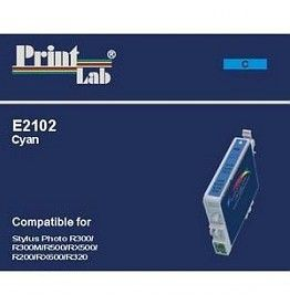 Epson T0482 Cyan