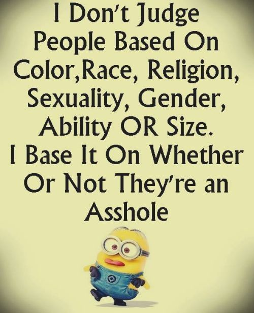 Top 30 Funny Minions Picture Quotes #Funny quotes