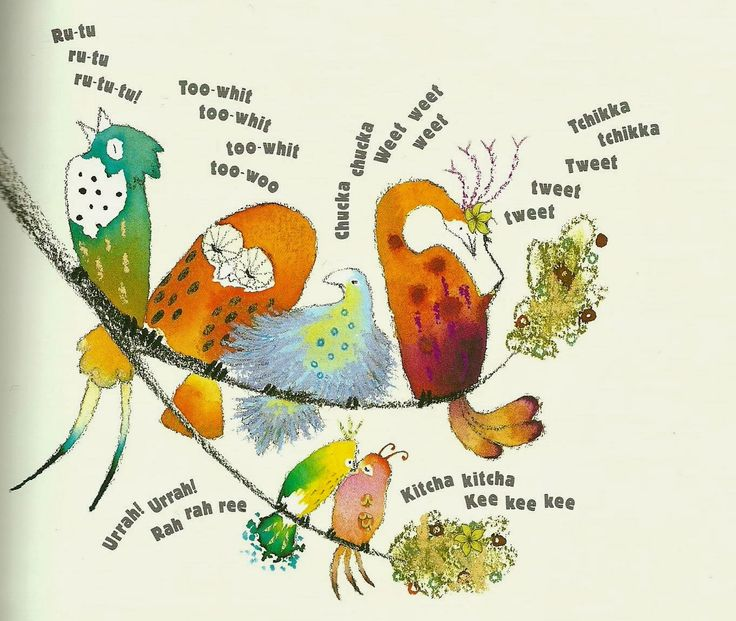 birdsong+noisy+page.jpg (1362×1150)