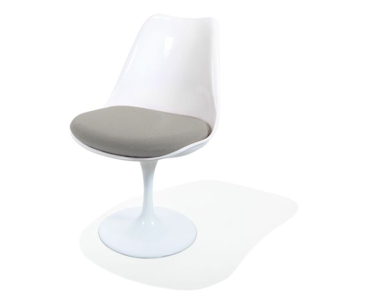 Get Top Quality Tulip Chair And Modern Classic Furniture Reproductions At  RoveConcepts.com.