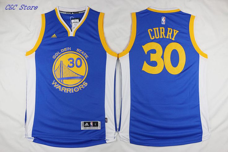 Stephen Curry Golden State Warriors #30 NBA Jersey Blue Swingman  http://ebay.to/25Rc1we   nba finals game 4  The NBA Finals - Sports League  nba finals game 3  nba finals game 5   game 4 score  Pit People - Video game Stephen Curry's popularity stems in part from how down-to-earth his backstory (and physique) are.