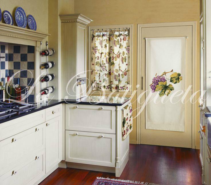 Hay cocinas más modernas, más minimalistas, más clásicas pero en La Botigueta encontraremos lo que mejor se adapte a ti.