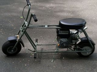 Best 25 Mini Bike Ideas On Pinterest Minibike Mini Motorbike