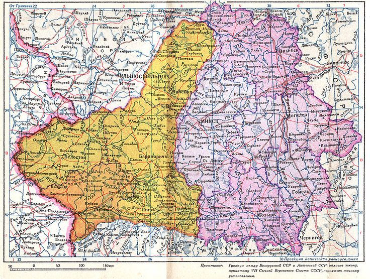 793px-Belorussian_SSR_in_1940_after_annexation_of_eastern_Poland.jpg (793×600)