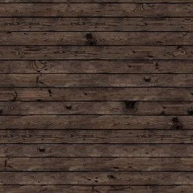 vintage wood plank texture. old wood boards texture seamless 08815 vintage plank