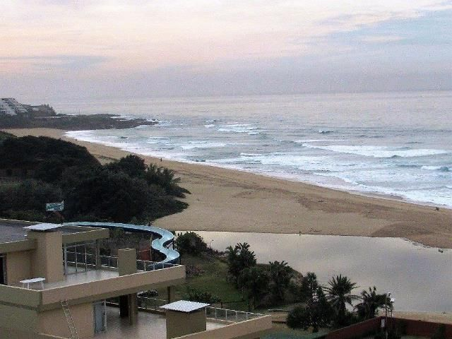 2 bedroom Apartment / Flat for sale in Margate for R 595000 with web reference 103106856 - Proprop Hibiscus Coast