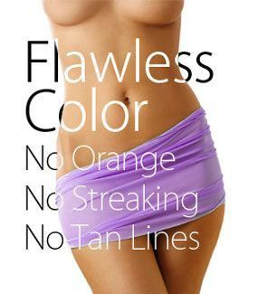 Airbrush Tans heat-infused, only place in Oregon!! Call for more details 503.656.8826 Take $5 through Jan 1st!