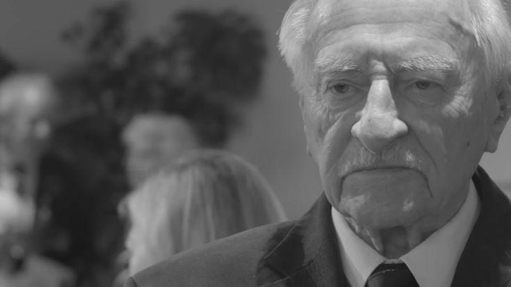 W wieku 95 lat zmarł w Londynie polski lotnik, uczestnik II wojny światowej, a później działacz polonijnych środowisk kombatanckich płk Andrzej Jeziorski. O jego śmierci na prośbę rodziny poinformowała w piątek rano ambasada RP w Londynie.