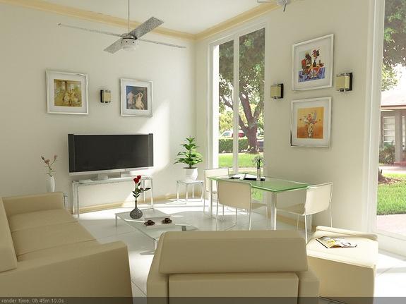 isi rumah minimalis - Penelusuran Google