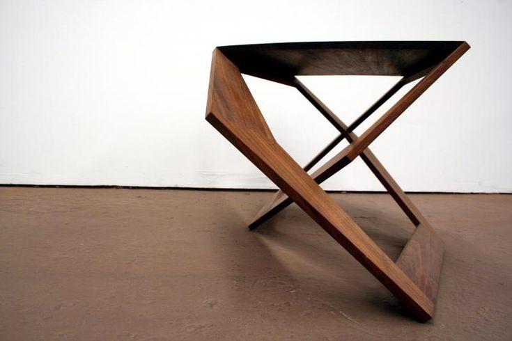 Furniture Design Process Pdf