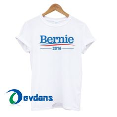 Like and Share if you want this Bernie Sanders Tshirt men, women adult unisex size S to 3XL     Tag a friend who would love this!     $17.00    Get it here ---> https://www.devdans.com/product/bernie-sanders-tshirt-men-women-adult-unisex-size-s-to-3xl-2/