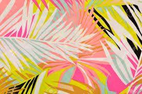 """Résultat de recherche d'images pour """"patterns palmier"""""""