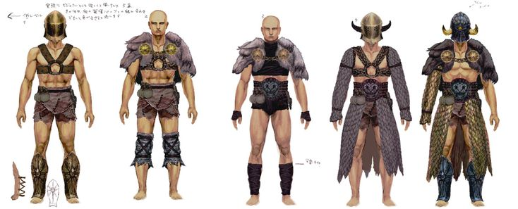 56 Best Images About Dragon S Dogma Concept Art On