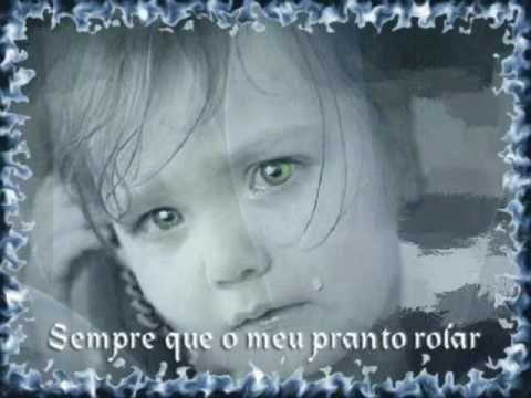 Mensagens de amor, amizade Música de Roberto Carlos musicas, amigo, amizade, amigos - YouTube