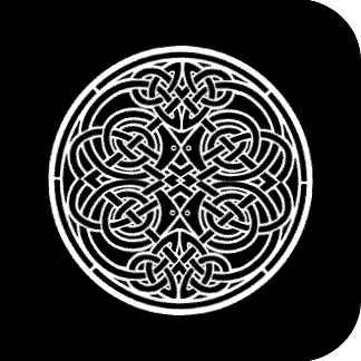 Find Out Your Celtic Tree Symbol And What It Says About You- elder tree!!
