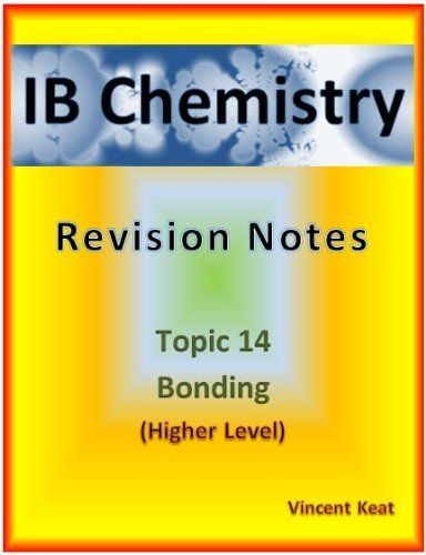 ib geography higher level notes Ib higher level economics economics notes created by ib higher level economics graduates for students in the united kingdom many notes available, including ib hl.