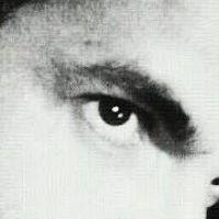 Junior Vasquez @ Sound Factory 1993 by mendozasmusic on SoundCloud