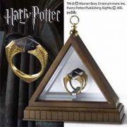 Anillo Harry Potter. Lord Voldemort, Horrocrux