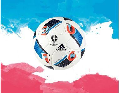 Las ventajas de ir en coche a la Eurocopa de Francia  http://www.spgtalleres.com/es/noticias/las-ventajas-de-ir-en-coche-a-la-eurocopa-de-francia/_id:32/