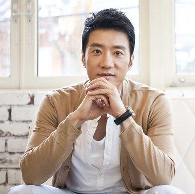 Kim Myung-min (1 of Niya's favorite actors)헬로카지노헬로카지노헬로카지노헬로카지노헬로카지노헬로카지노헬로카지노헬로카지노헬로카지노헬로카지노헬로카지노헬로카지노헬로카지노헬로카지노헬로카지노헬로카지노헬로카지노헬로카지노헬로카지노헬로카지노헬로카지노헬로카지노헬로카지노헬로카지노헬로카지노헬로카지노헬로카지노헬로카지노헬로카지노헬로카지노