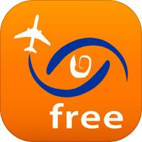 FlightView Free - Real-Time Flight Tracker and Airport Delay Status by FlightView Inc.