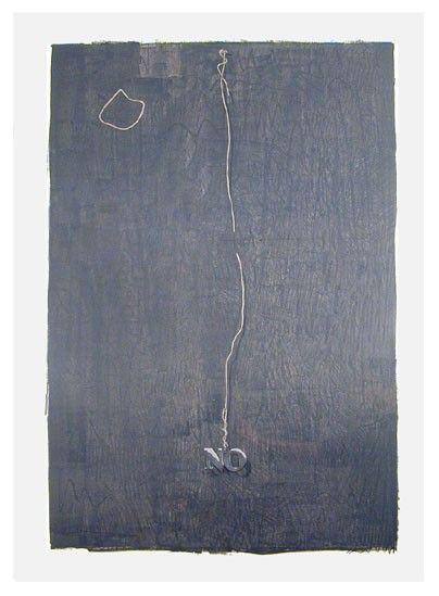 Джаспер Джонс (Jasper Johns) - domohahaska