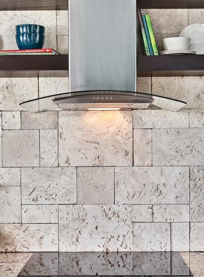 157 best images about where you rock on pinterest cap d for Eldorado stone kitchen