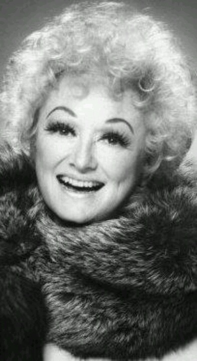 diller women Learn more about phyllis diller at tvguidecom with exclusive news, full bio and filmography as well as photos, videos, and more.