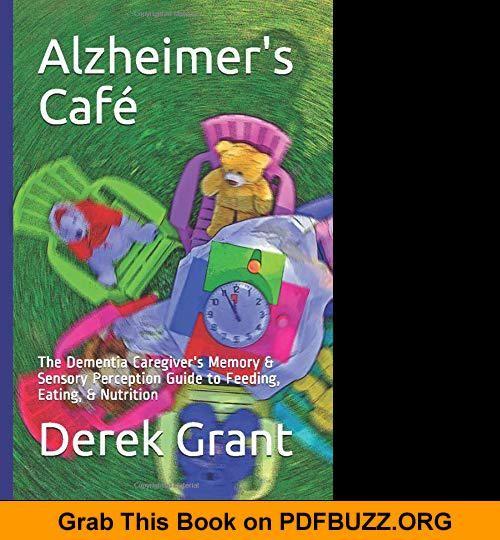 Best Cbd Oil For Alzheimer U0026 39 S Manual Guide