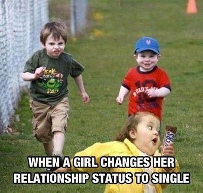 The 50 Best Relationship Memes - Funny Memes