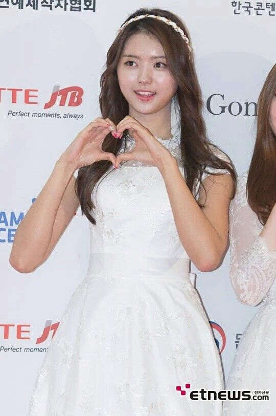 Lim Nayoung