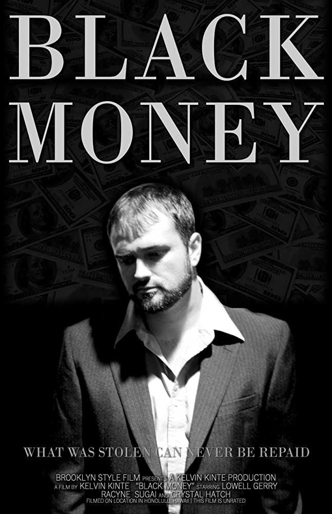 Black Money 2017 English Watch Full Movie Online for FREE