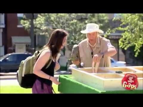 Best of Just For Laughs Gags Part 2