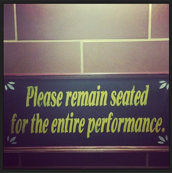 1000 images about funny bathroom signs on pinterest for Bathroom quote signs
