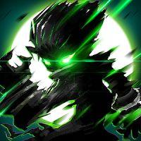 League of Stickman Zombie v 1.2.0 Hack MOD APK Action Games