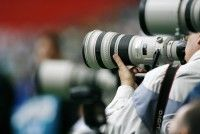 Photography Degree Jobs -- what I can do with a photography degree