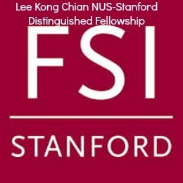 Lee Kong Chian NUS-Stanford Distinguished Fellowship on Southeast Asia,  , and applications are submitted till 1st March, 2015. The National University of Singapore (NUS) and Stanford University (Stanford) are offering international fellowship to conduct research on or related to contemporary Southeast Asia. - See more at: http://www.scholarshipsbar.com/lee-kong-chian-nus-stanford-distinguished-fellowship.html#sthash.cWBfi2nM.dpuf