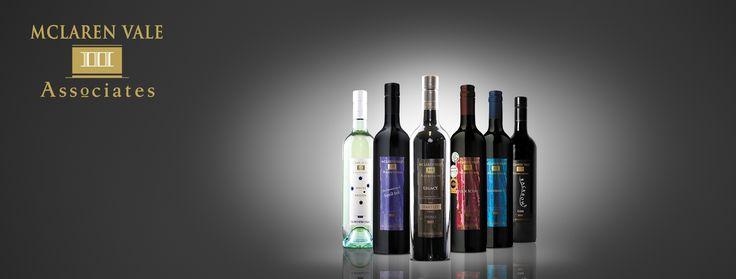 SIX BOTTLES OF WINE FOR FREE  https://www.mclarenvaleiiiassociates.com.au/shop/P15/cellar-door-experience.html