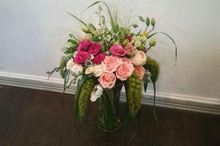 home-deco!    @marcheauxfleur   Buzz us for ideas today:)!   #florist #singapore #igsg #sgig #floralarrangement #floraljam #thomsonroad #marcheauxfleur #fleursg #bouqslove #singaporeflorists #wildflowers #sgbouquets #bridessg #weddingsg  #roses #flowershopsg #flowerarrangements #ranunculuslove     Whatsapp: +6598340200 www.marcheauxfleur.com www.marcheauxfleur.com/app marcheauxfleur@gmail.com