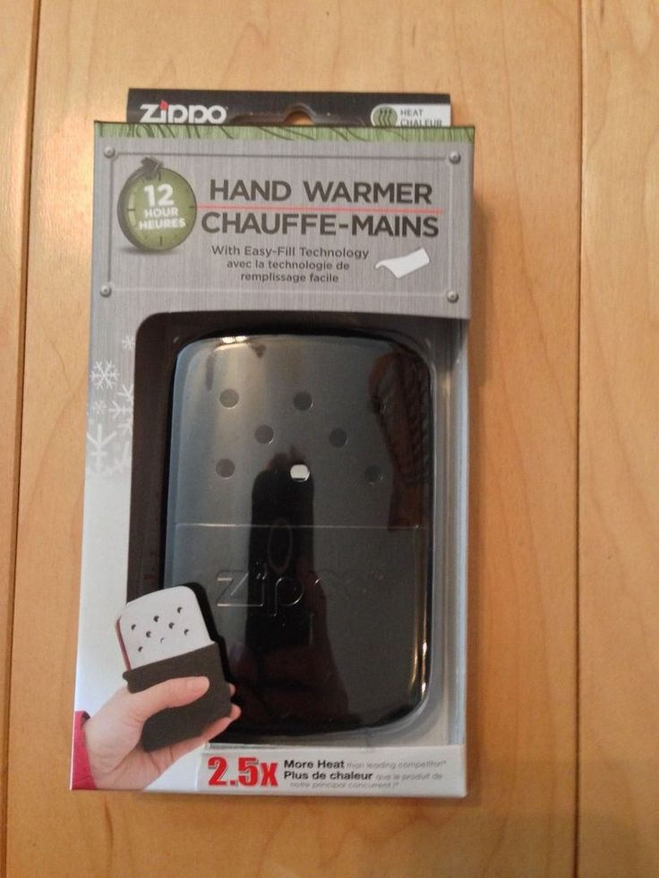 Zippo Hand Warmer 12 Hour - Black Matte 40334  ||  ZIPPO HAND WARMER WITH CUP AND POUCH, BLACK, PACKAGE, 12 HOURS HEAT, Z140334 Newly redesigned for easier lighting!  Zippo Refillable Black Hand Warmer. Enjoy t https://enbglobalestore.com/products/zippo-hand-warmer-12-hour-black-matte-40334?utm_campaign=crowdfire&utm_content=crowdfire&utm_medium=social&utm_source=pinterest