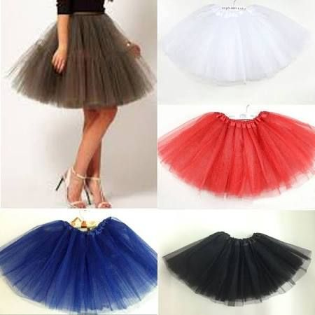 cheap tutus for adults - Google Search