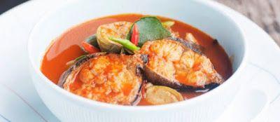Этот рецепт идеально подойдет и для другой белой рыбы, такой как сибас, треска, пикша или палтус.