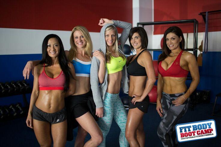 Facebook  https://mobile.facebook.com/palmbeachfitbodybootcamp/?_rdr  Website  http://www.fitbodybootcamp.com/palmbeachfitnessbootcamp/  #fitness #fitspo #fitmom #getfit #fitnessmodel #fitnessguru #workout #health #bodygoals #palmbeach #ff #followback