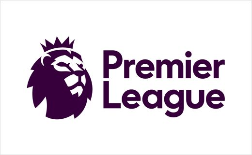 DesignStudio-Robin-Brand-Consultants-logo-design-premier-league-football
