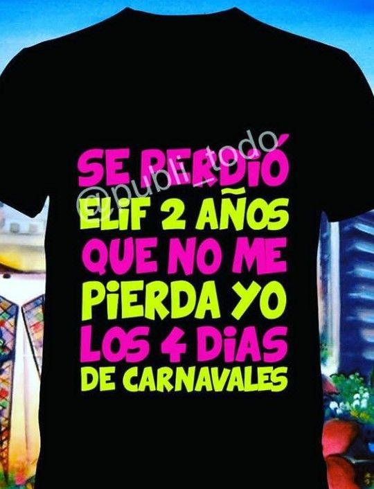 427b41ef83 Pin by G-rardo Orozco L on carnaval de quilla